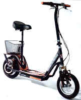 mongoose electric scooters rh electrikmotion com Fusion Pro Scooter Parts mongoose m350 scooter parts
